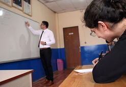 AÖL sınavı ne zaman, AÖL ek sınav hangi tarihte MEB 2020-2021 AÖL 1. dönem sınav giriş belgesi