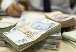 Asgari ücret 2020 ne kadardı Asgari Ücret 2021 ne kadar olacak İlk toplantı tarihi belirlendi