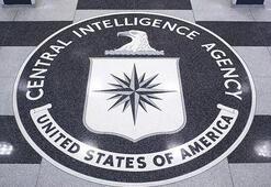 CIA görevlisi Somali'deki operasyonda öldürüldü