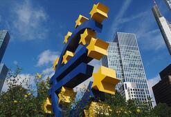 Euro Bölgesinde şirket kredileri ekimde ivme kaybetti