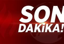 Son dakika AK Partiden Akıncı Üssü davası açıklaması