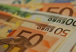 Türk Eximbanktan yeni kredi anlaşması