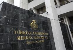 Merkez Bankası Para Politikası Kurulu Toplantı Özeti yayınlandı