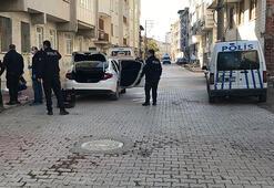 Elazığ'da feci olay 21 yaşındaki genç öldürüldü