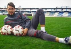 Son dakika | İzmir futbolu, Malik Tahirlere ağlıyor