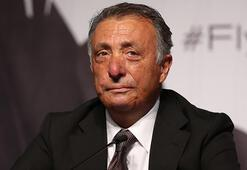 Ahmet Nur Çebi: Kendimize çekidüzen vermekten başka çaremiz yok