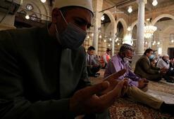 Mısırda Hazreti Muhammede hakaret iddiası gerginliğe neden oldu