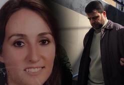 Bankacı eşini öldüren kocaya ağırlaştırılmış müebbet