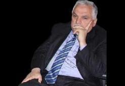 BüyükçekmeceCumhuriyet Başsavcıvekili Zülkarneyn Kısık koronavirüs nedeniyle hayatını kaybetti
