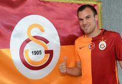 Son dakika - Galatasarayın eski futbolcusu Kevin Grosskreutz Survivora katılıyor