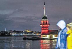 Türkiye şiddete karşı 'birleşti'