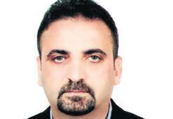 Şişli Belediye Başkan Yardımcısı gözaltına alındı