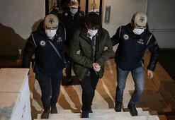 Son dakika... İstanbul merkezli 14 ilde eş zamanlı FETÖ operasyonu