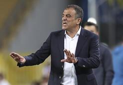 ÖZEL | Fenerbahçede Tahir Karapınar yeni yıldızı açıkladı Erol hoca ile konuştum...