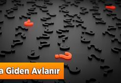 Ava Giden Avlanır Atasözünün Anlamı Ne Demek Kısaca Atasözü Açıklaması