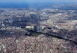 Son dakika... İstanbula umut projesi İşte o önlemler