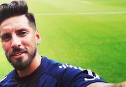 Son dakika | Jose Sosadan Beşiktaş sözleri