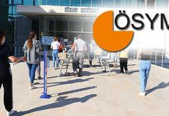 KPSS ortaöğretim sonuçları ne zaman açıklanacak Ortaöğretim KPSS 2020 soruları ve cevapları