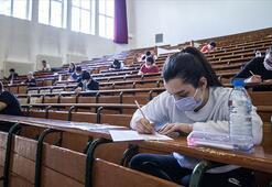 MSÜ sınavı ne zaman 2021, MSÜ nedir, Milli Savuma Üniversitesi sınavı başvuru şartları...