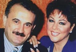 Safiye Soymandan nostaljik paylaşım