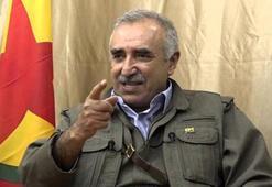 İsrail basını terörist Karayılanla röportaj yaptı CHP itirafı...