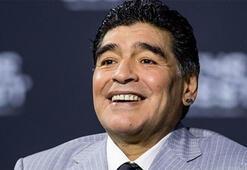 Son dakika | Arjantin fena karıştı Maradonanın tabutunu açıp fotoğraf çektirdiler...