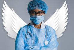 12 Bin Sağlık personeli başvuru tarihleri belli oldu Sağlık Bakanlığı hangi bölümlere alım yapılacağını duyurdu