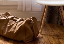 Deprem çantası içindekiler nasıl hazırlanır Deprem çantası listesinde neler olmalı, çanta nerede durmalı