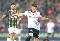 Fenerbahçe, Kadıköyde Beşiktaşa kaybetmiyor