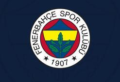 Fenerbahçeden hakem Tugay Kaan Numanoğlu açıklaması