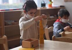 Son dakika MEBden okul öncesi eğitimle ilgili flaş açıklama