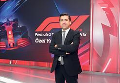 """""""Formula 1 nisanda yeniden İstanbul'da olabilir"""""""