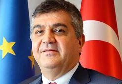 AB Liderler Zirvesi'nde Türkiye'yi neler bekliyor