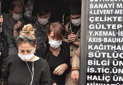 Son dakika... İstanbulda hafta sonu yüzde 22 arttı