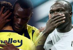 Süper Ligde dev randevu: Fenerbahçe-Beşiktaş