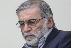 Fahrizade suikastı İsrailin İrandaki faaliyetlerini gündeme getirdi