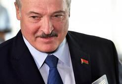 Lukaşenko, iktidarı bırakabileceği sinyali verdi