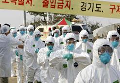 Güney Korede yeni kabus 390 binden fazlası öldü