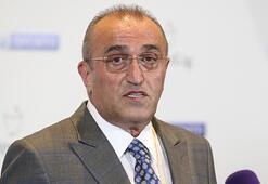 Son dakika - Abdurrahim Albayrak: Diagne bugün 15 milyon euro