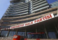 CHP, döviz satışı için araştırma istedi