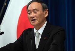 Japonya Başbakanı Sugadan askeri birliklere siber alanlarda iş birliği çağrısı