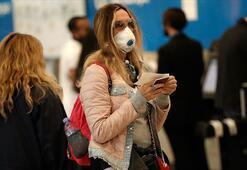 Son dakika... Korkunç gerçek Güvensiz maskeler satılmaya devam ediyor