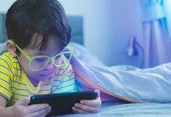 Dijital çağda çocuklarda doğru para kullanma alışkanlığı nasıl oluşturulur