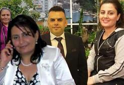 Annesi ve 2 kardeşinin ardından Şehriban da koronavirüsten öldü