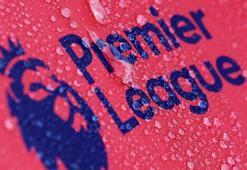 İngiltere Premier Ligde bilet fiyatlarına tepki