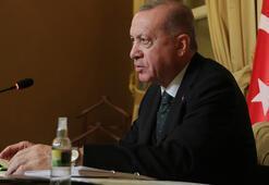 Son dakika... Yeni sokağa çıkma kısıtlaması olacak mı Cumhurbaşkanı Erdoğan açıklayacak