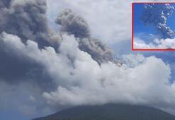 Korkunç patlama 28 köyden 3 bine yakın insan etkilendi