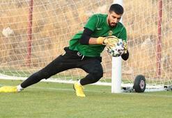 Yeni Malatyasporlu yıldız Abdulsamed Damluda kırık şoku