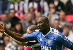 Son dakika - Senegalli eski milli futbolcu Diop hayatını kaybetti