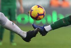 Sivasspor - Göztepe maçı ne zaman, saat kaçta Sivasspor - Göztepe maçı hangi kanalda